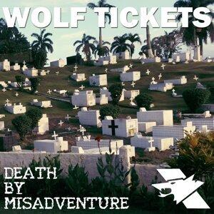 Wolf Tickets
