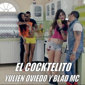 Yulien Oviedo, Blad MC