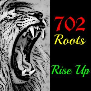 702 Roots 歌手頭像
