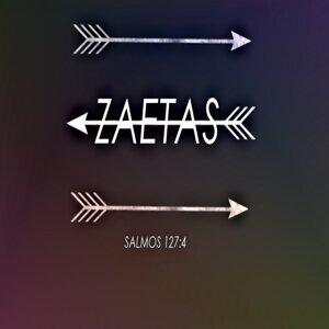 Zaetas 歌手頭像