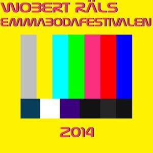 Wobert Räls 歌手頭像