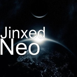 Jinxed 歌手頭像