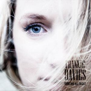 Frankie Davies 歌手頭像