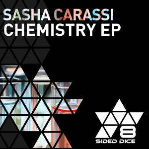 Sasha Carassi 歌手頭像