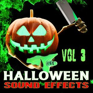 Halloween Sound Labs 歌手頭像