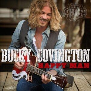 Bucky Covington
