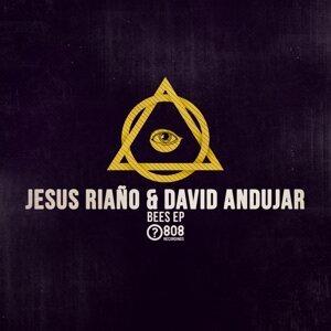 Jesus Riano, David Andujar 歌手頭像