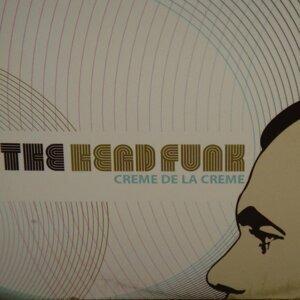 Creme De La Creme 歌手頭像