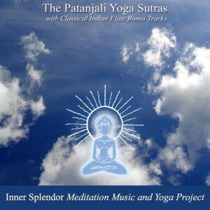 Inner Splendor Meditation Music and Yoga Project