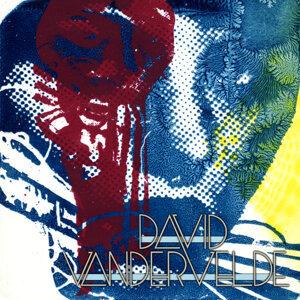 David Vandervelde 歌手頭像