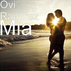 Ovi Ramirez 歌手頭像