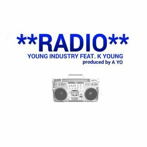 Young Industry 歌手頭像