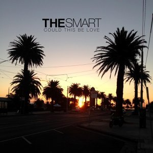 The Smart