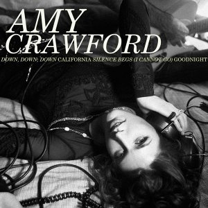 Amy Crawford