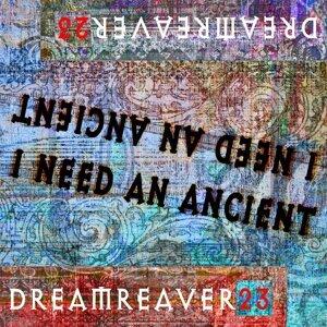 Dreamreaver23