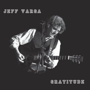 Jeff Varga 歌手頭像