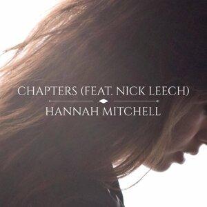 Hannah Mitchell 歌手頭像