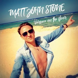 Matt John Stone 歌手頭像