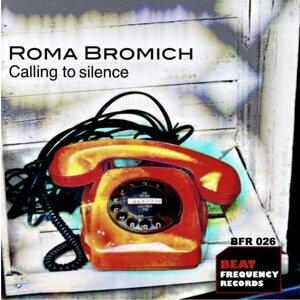 Roma Bromich 歌手頭像