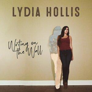 Lydia Hollis