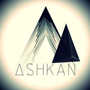 Ashkan 歌手頭像