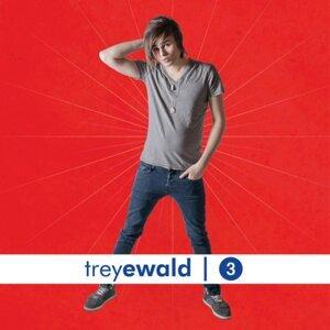 Trey Ewald 歌手頭像