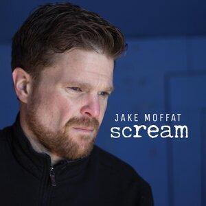 Jake Moffat 歌手頭像
