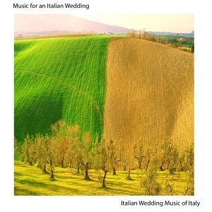 Italian Wedding Music of Italy 歌手頭像