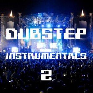 Dubstep Instrumentals 歌手頭像