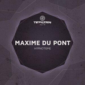 Maxime Du Pont 歌手頭像