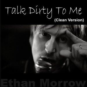 Ethan Morrow 歌手頭像