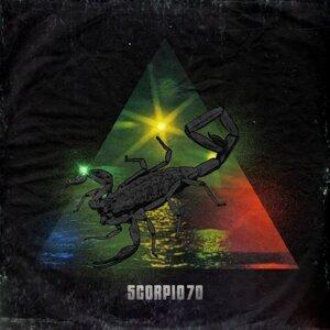 Scorpio 70 歌手頭像
