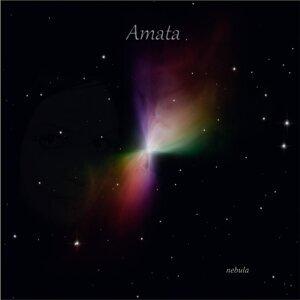 Amata 歌手頭像