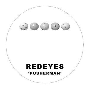 Redeyes 歌手頭像
