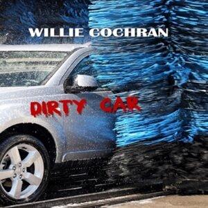 Willie Cochran 歌手頭像