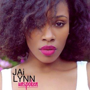 Jai Lynn 歌手頭像
