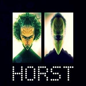 Horst 歌手頭像