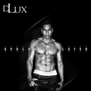 D Lux 歌手頭像