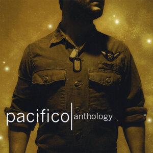 Pacifico 歌手頭像