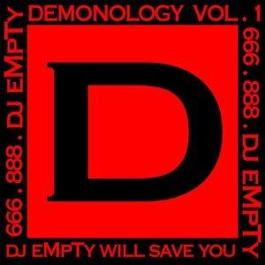 DJ eMpTy 歌手頭像