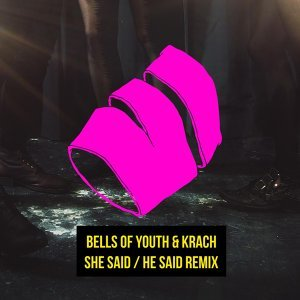 Bells of Youth