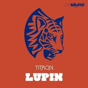 Titron