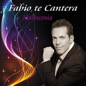 Fabio te Cantera 歌手頭像