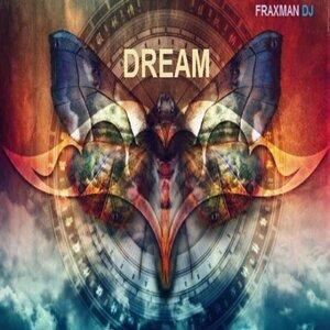 Fraxman DJ, Fraxmandi 歌手頭像