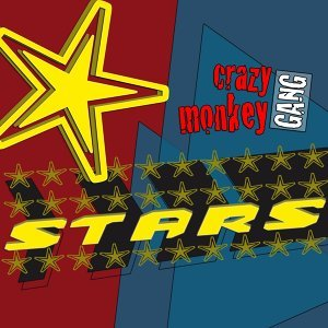 Crazy Monkey Gang 歌手頭像
