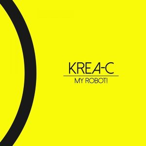Krea-C