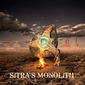 Sitra's Monolith 歌手頭像