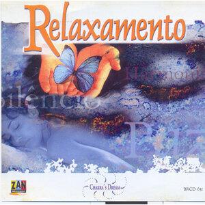 Rogério Cauchioli 歌手頭像