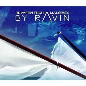 Huvafen Fushi Maldives (馬爾地夫) 歌手頭像