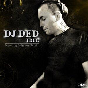DJ Ded